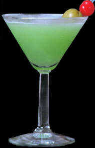 http://abc.cocktail.free.fr/images/greenhope.jpg